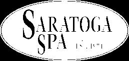 Saratoga Spa
